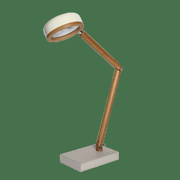 HIPP Lamp